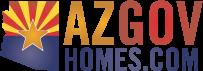 AZ Gov Homes
